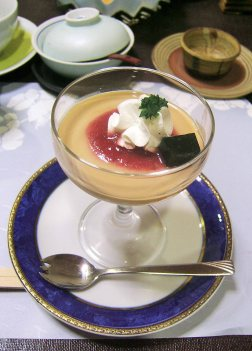 dessert web