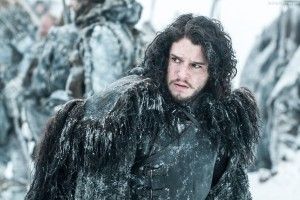 Jon-Snow-In-Game-Of-Thrones