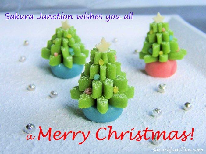 2015 Christmas Card B2