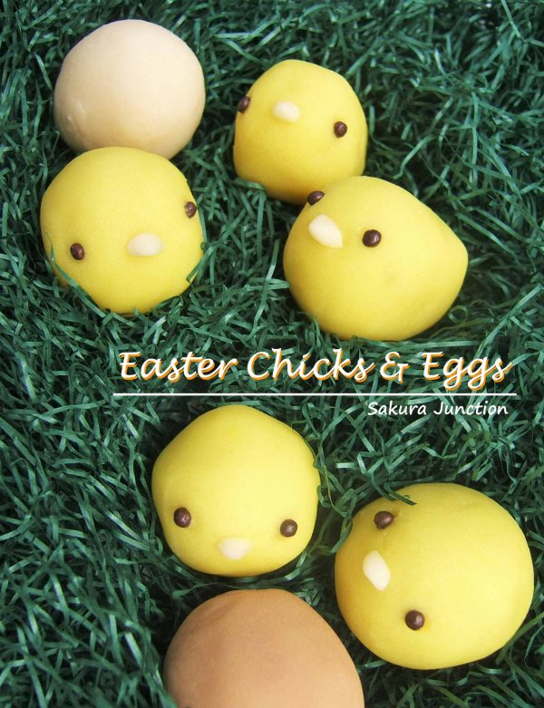 Easter Chicks 2-2.jpg