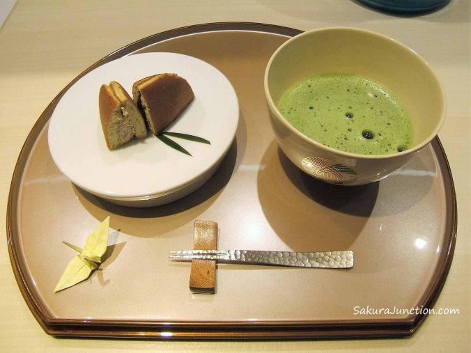 Dorayaki & Matcha.jpg