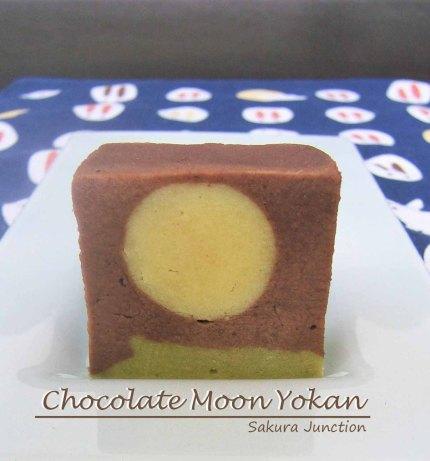 chocolate-moon-yokan-front
