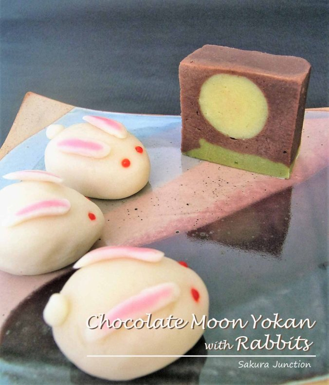 chocolate-moon-yokan-with-rabbits-2