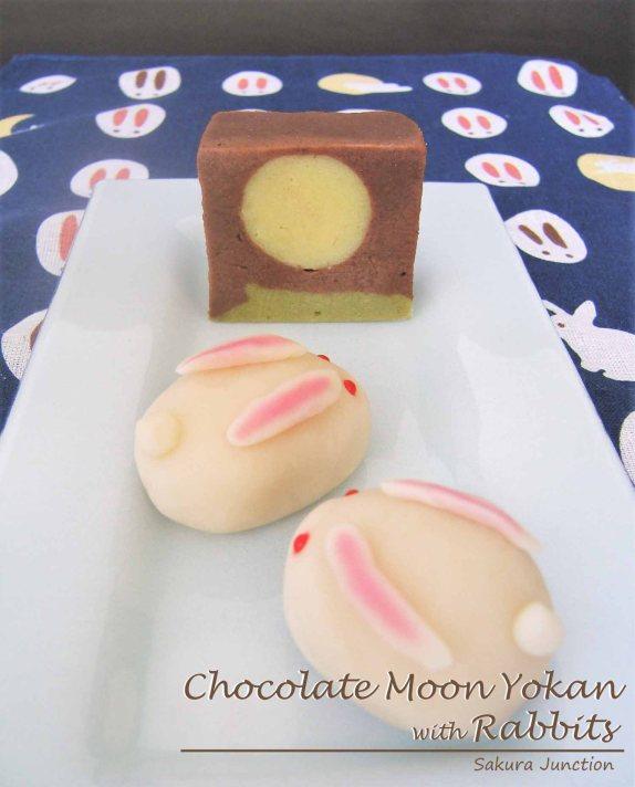 chocolate-moon-yokan-with-rabbits-3