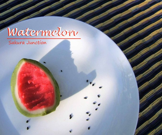 suika-watermelon-skin-silhouette