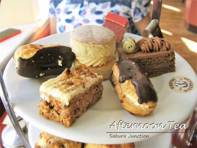 afternoon-tea-top