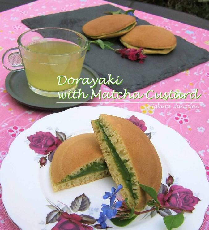 dorayaki-with-matcha-custard-cream2
