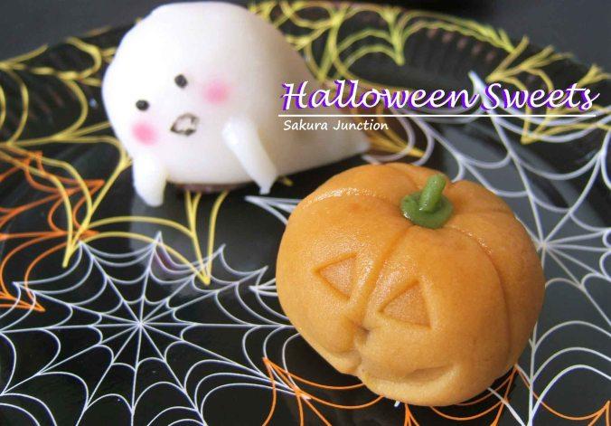 halloween-sweets-1
