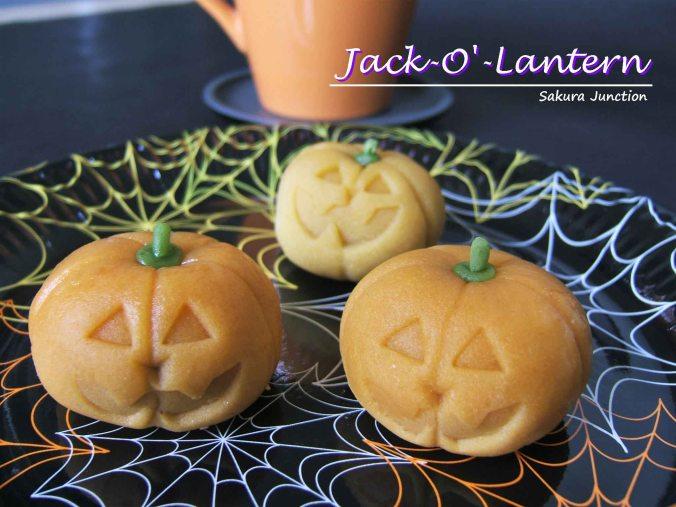 jack-o-lantern-3
