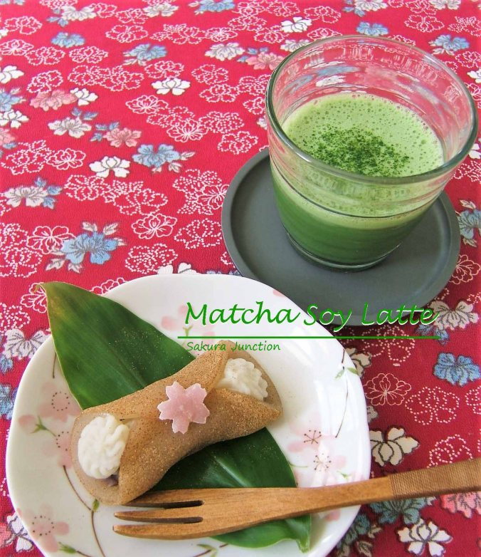 matcha-soy-latte-with-sweet-2