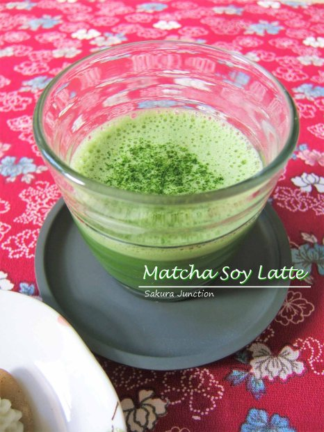 matcha-soy-latte
