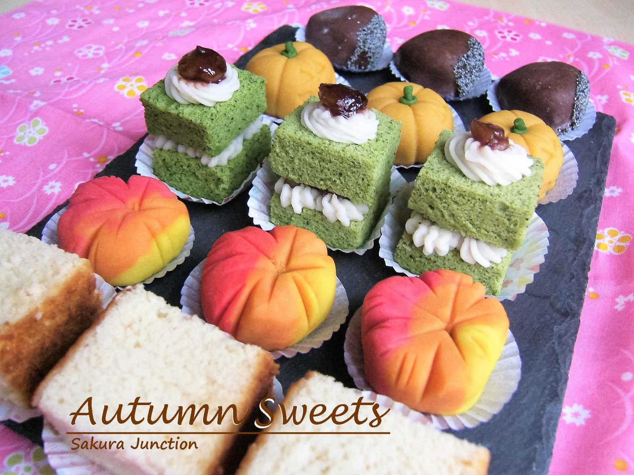 autumn-sweet-left