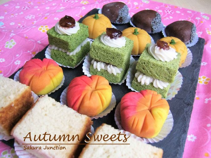 autumn-sweet-left
