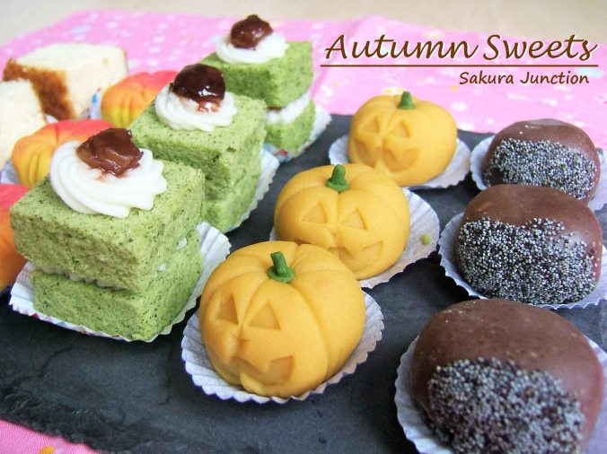 autumn-sweet-right