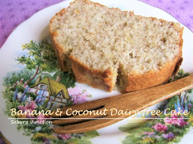 banana-coconut-cake-slice