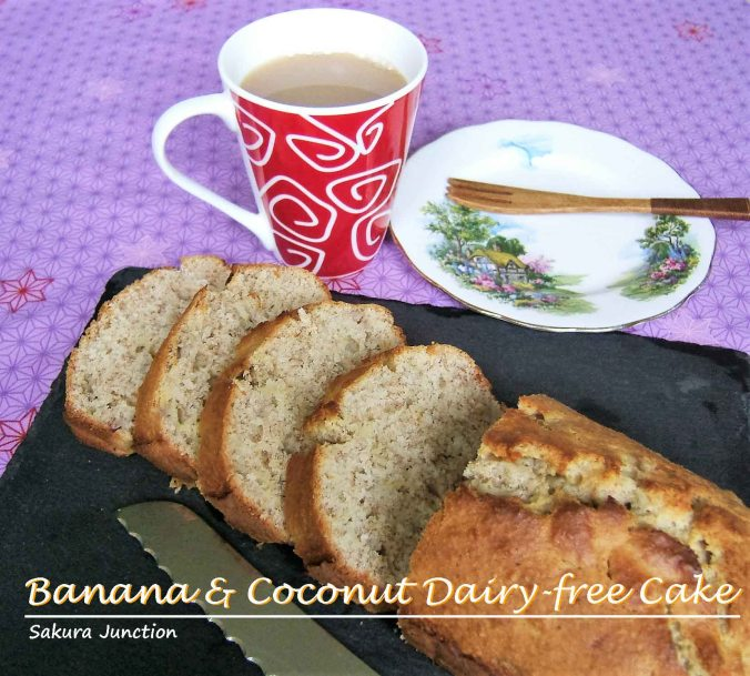 banana-coconut-cake2