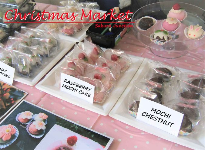 christmas-market-right