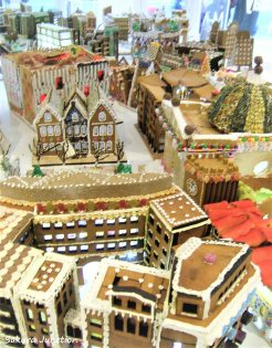 gingerbread-london