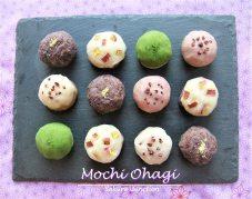 mochi-ohagi-uiro-wagashi-london