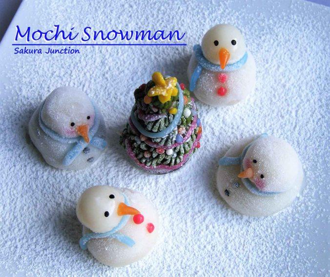 snowman-all-top