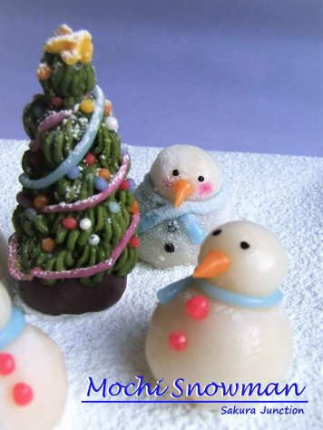 mochi-snowman-wagashi-uiro-london