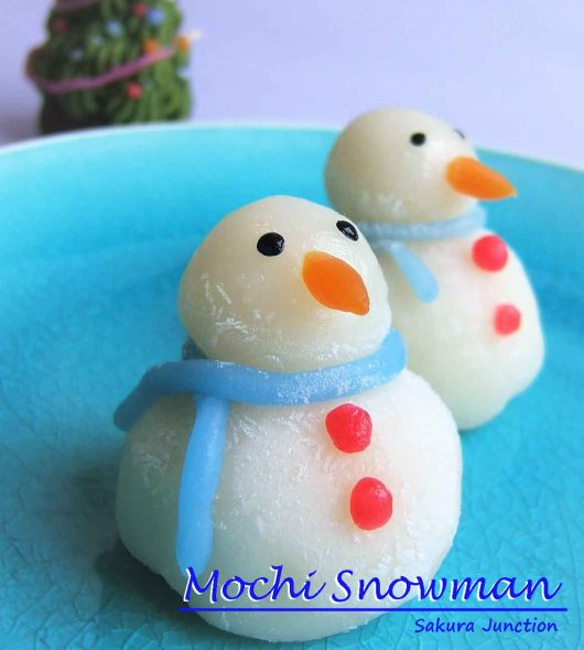 snowman-two-no-snow