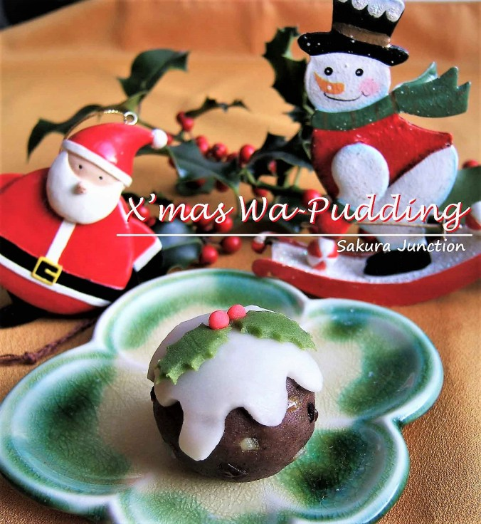 wa-pudding-xmas2