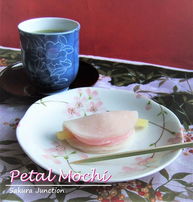 petal-mochi-with-tea-2-trimed