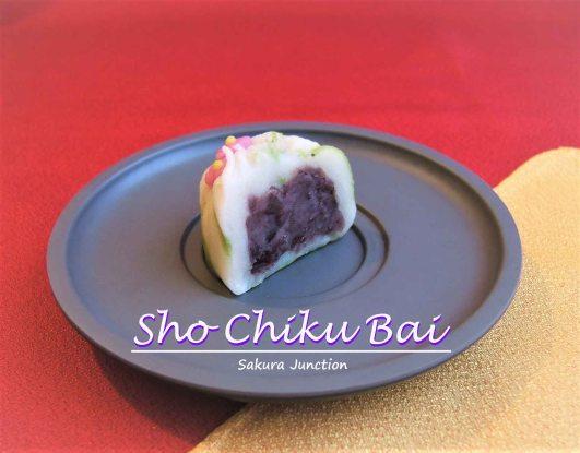 sho-chiku-bai-halved