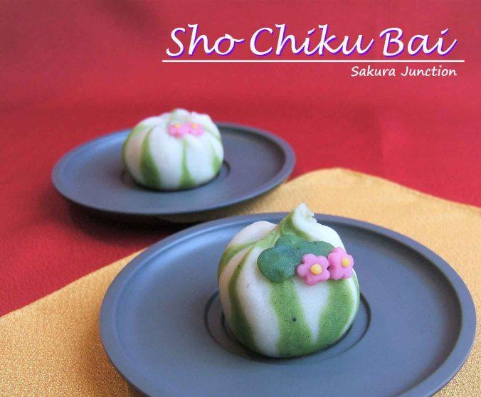 sho-chiku-bai-two-front