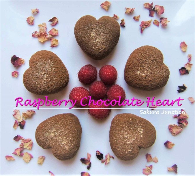 raspberry-choco-heart-2-2
