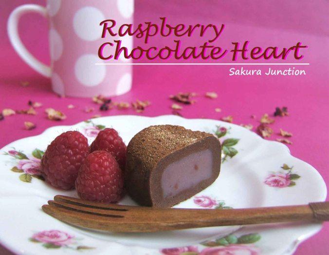 raspberry-choco-heart-3