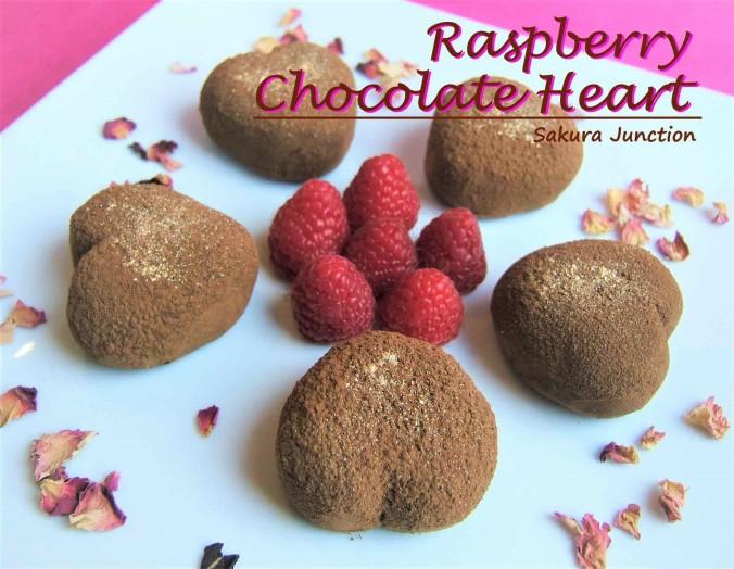 raspberry-choco-heart-4-2