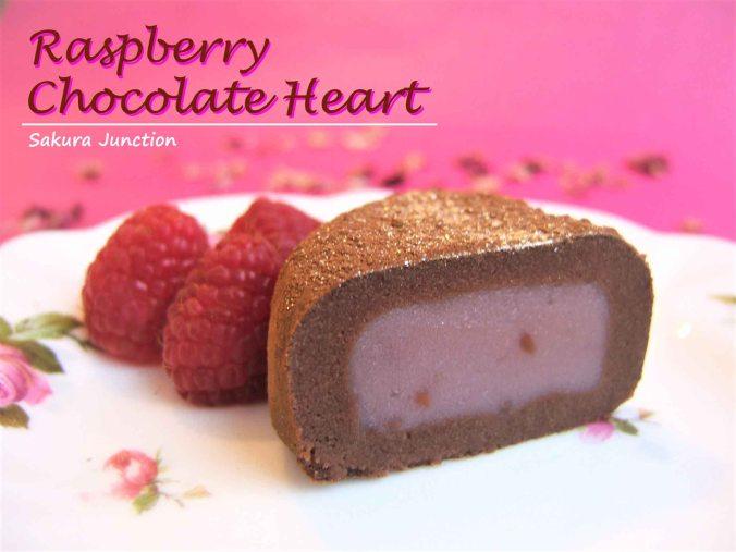 raspberry-choco-heart-6