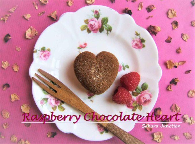 raspberry-choco-heat-1