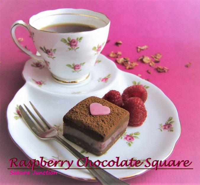 raspberry-chocolate-square-1-wz-cup