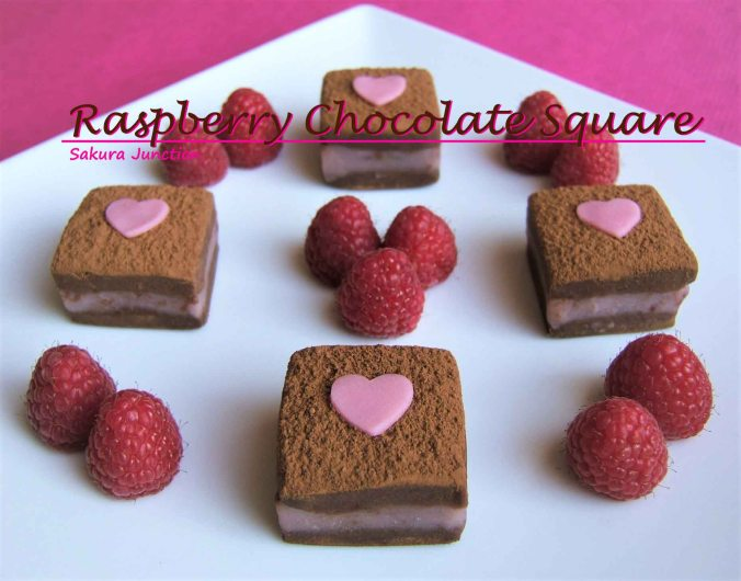 raspberry-chocolate-square-front