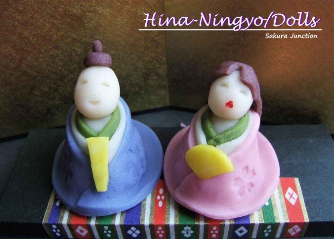 hina-ningyo-3
