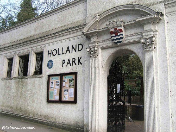Holland Park1