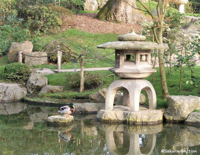 Holland Park10