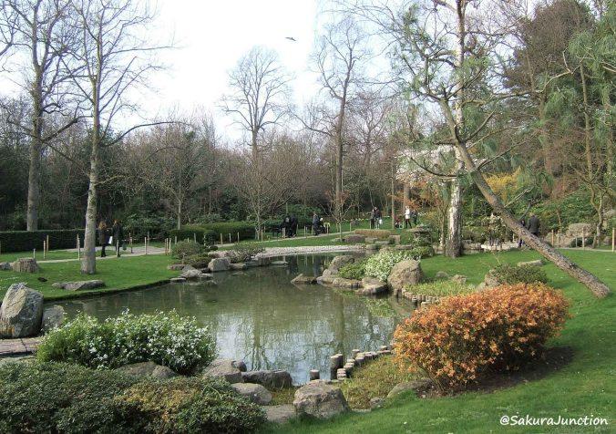 Holland Park6