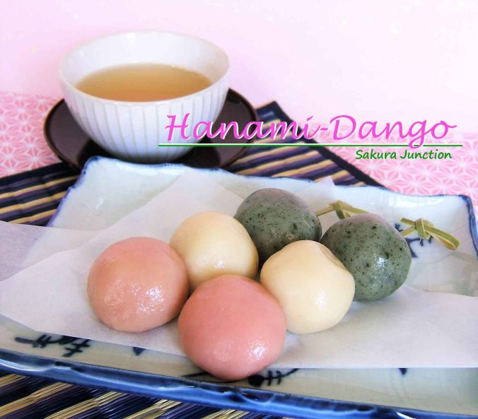 Hanami-dango2