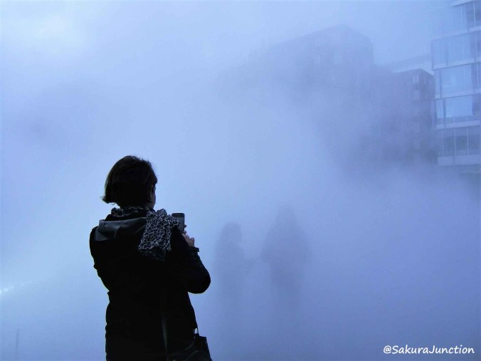 London Fog2