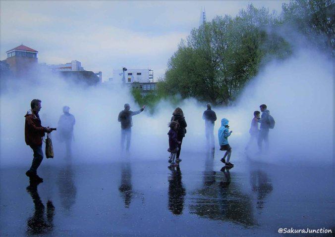 London Fog3