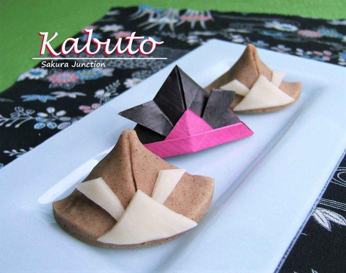 Kabuto2