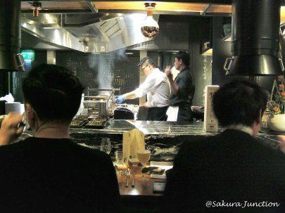 Sake event 6