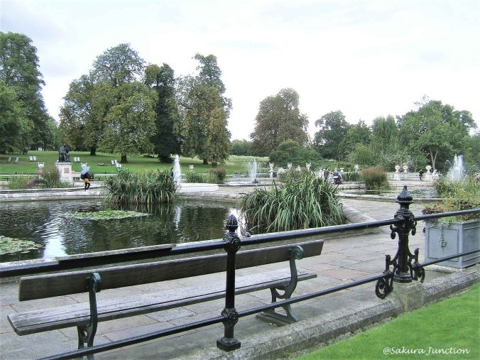 Kensington Gardens1
