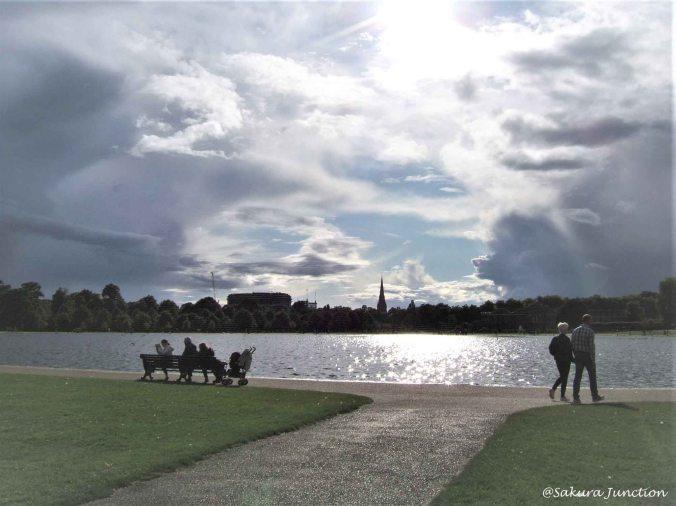 Kensington Gardens5