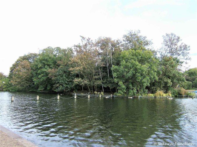 Kensington Gardens7