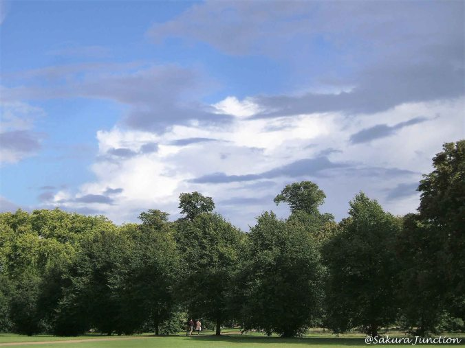 Kensington Gardens9